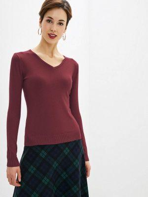 Красный пуловер Masha Mart