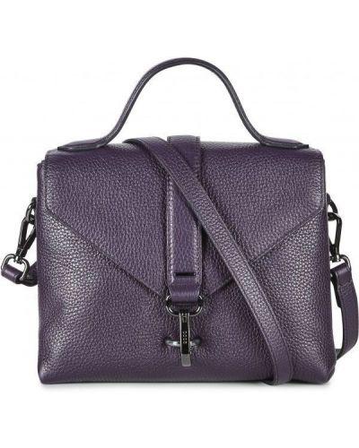 Сумка сумка-мешок Ecco