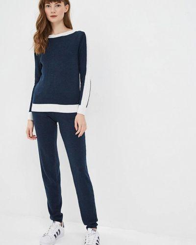 Костюм - синий Conso Wear