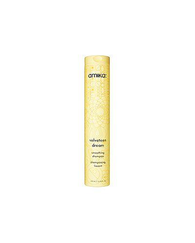 Шампунь для волос с витаминами деловой Amika