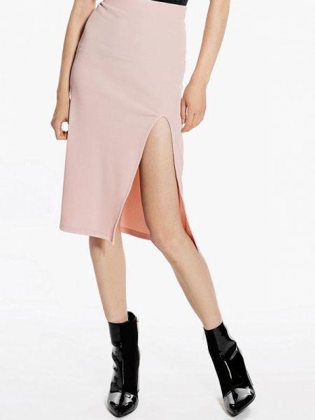 Юбка - розовая Ivyrevel