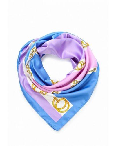 Голубой платок Venera