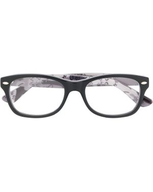 Очки квадратный Ray-ban Junior