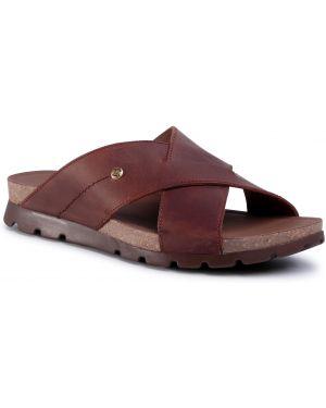 Sandały Panama Jack