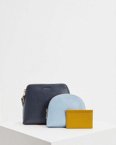 61f958f0e649 купить женские сумки Furla в интернет магазине киева и украины Shopsy