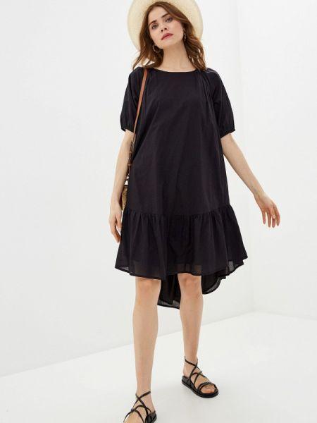 Платье Pieces