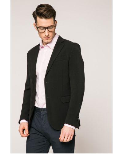 Черный костюм Marciano Guess