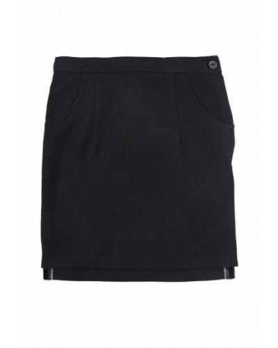 Черная юбка Dana-kids