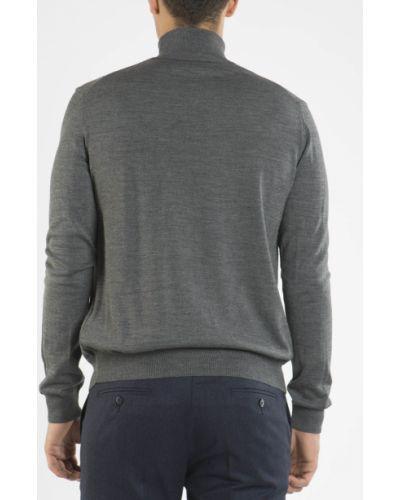 Пуловер Navigare