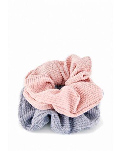 Резинка для волос набор розовый Women'secret