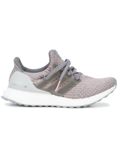 Кроссовки на каблуке Adidas