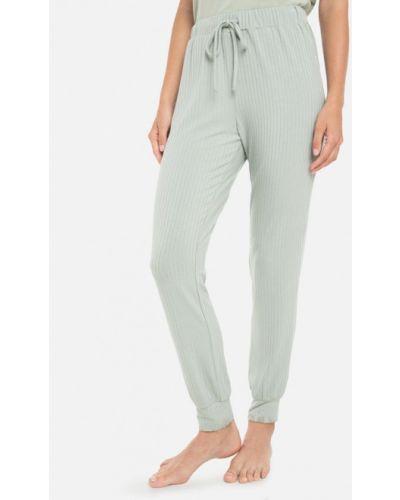 Джинсовая пижама Gloria Jeans