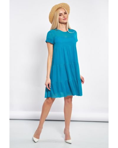 6dece104bf3 Летние платья на бретелях - купить в интернет-магазине - Shopsy