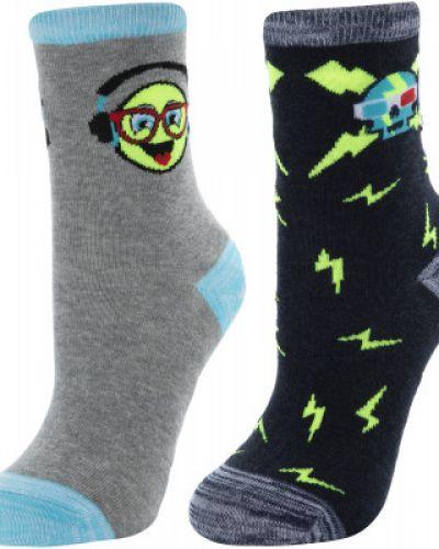 Носки Skechers
