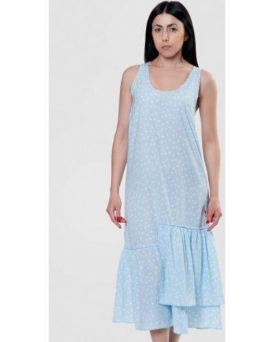 Прямое платье Arber