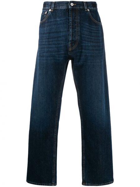 45108856f7b0 Купить мужские джинсы с заплатками в интернет-магазине Киева и ...
