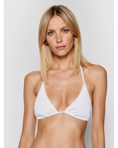 Bikini - biały Guess