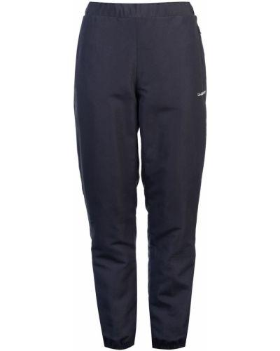Spodnie dresowe casual La Gear