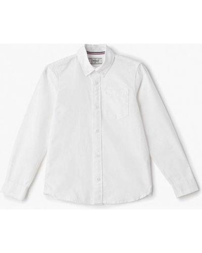 Рубашка белая Produkt