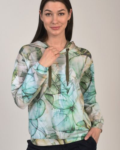 Куртка из полиамида Schneiders