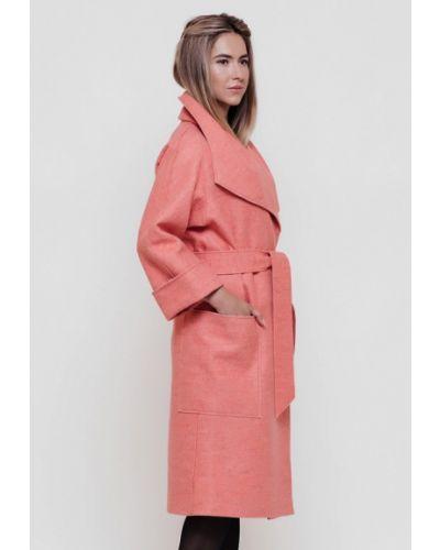 Пальто осеннее демисезонное Victoria Bloom