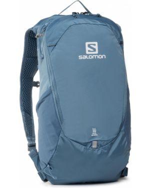 Plecak niebieski Salomon