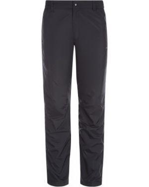 Спортивные брюки утепленные зимние Demix