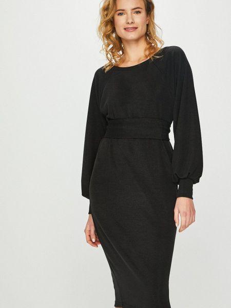 Платье Answear