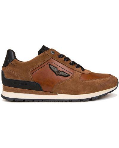 Sneakersy Pme Legend