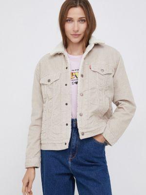 Куртка вельветовая Levi's®