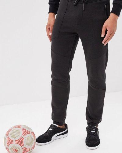 Спортивные брюки Ovs