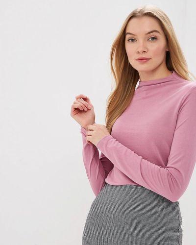 Водолазка розовый Ovs