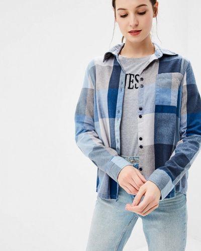 d74fb57b76cc236 Купить женские рубашки Roxy (Рокси) в интернет-магазине Киева и ...