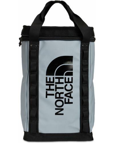 Plecak na laptopa The North Face