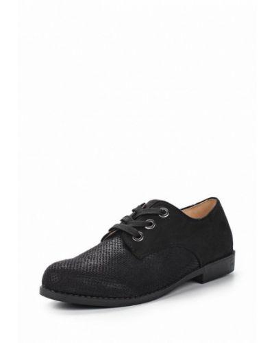 Ботинки Renda