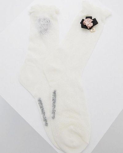 Носки Twin-set Simona Barbieri