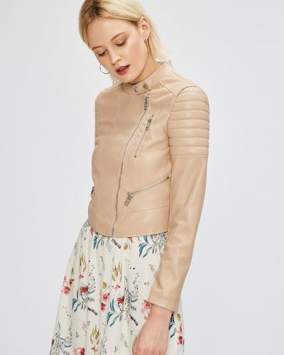 Куртка прямая облегченная Silvian Heach