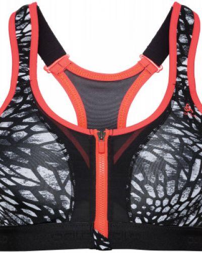 Черный спортивный костюм Odlo