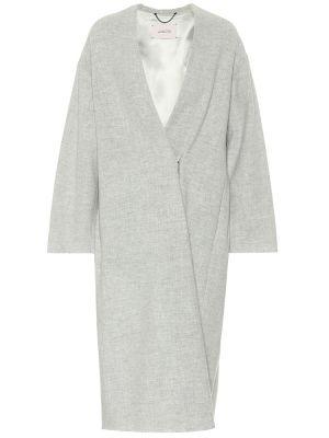 Повседневное шерстяное пальто Dorothee Schumacher