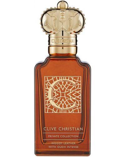 Духи Clive Christian