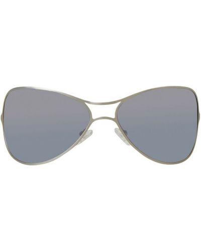 Szare okulary Eytys