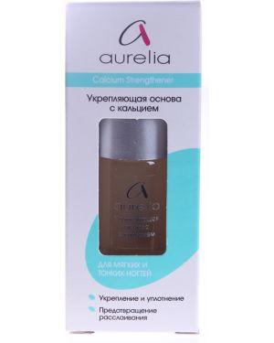 База для ногтей натуральный Aurelia