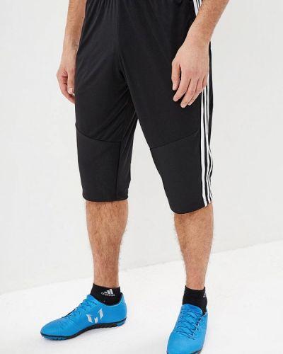 Шорты 2019 черный Adidas