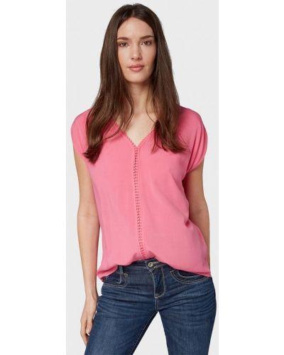 5561f13d130 Купить блузки розовые без рукавов в интернет-магазине Киева и ...