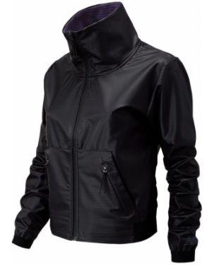 Куртка с карманами New Balance