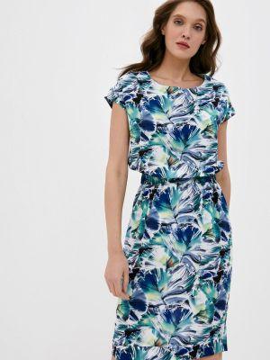 Повседневное платье Olbe