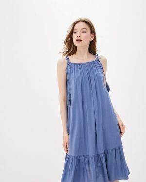 Платье платье-сарафан весеннее Baon