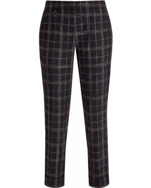 Укороченные брюки Lorena Antoniazzi