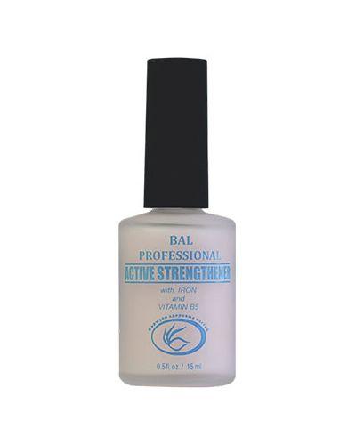 Укрепитель для ногтей Bal Professional