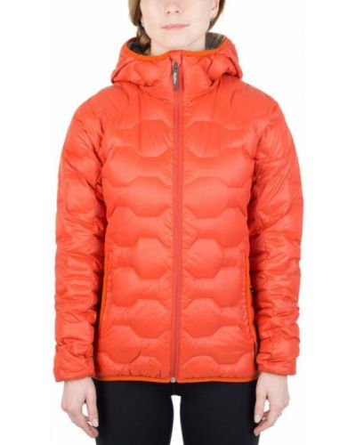 Куртка пуховая Red Fox